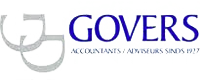 Govers Accountants