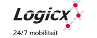 Logicx Mobiliteit