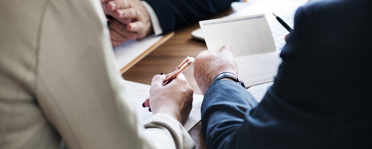 Succesvolle uitrol ICT-infrastructuur bij Govers Accountants