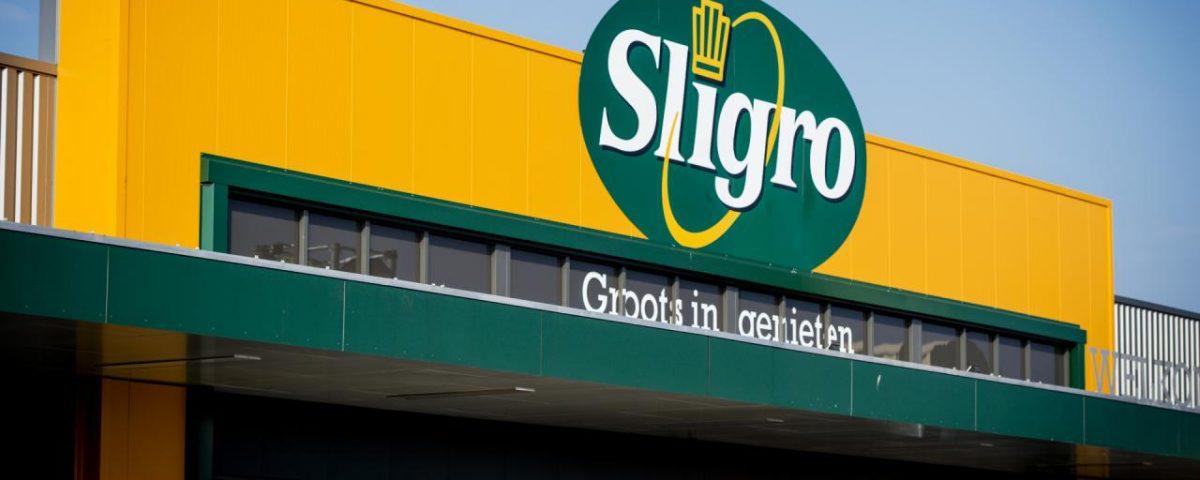 Verhoogde dienstverlening door outsourcing van de Sligro ServiceDesk