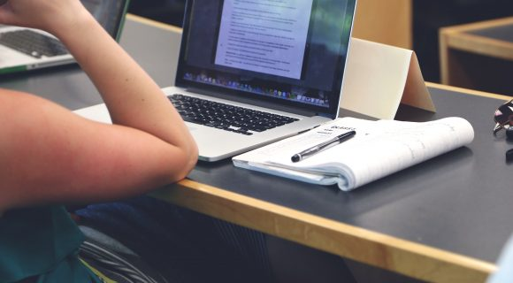 De belangrijkste ICT-trends voor het onderwijs