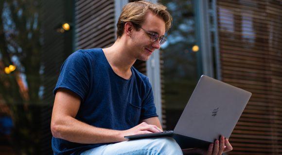 Office 365: de on- en offboarding van medewerkers in het onderwijs