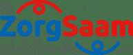 ZorgSaam-logo