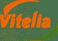 Logo Vitelia