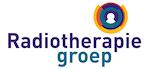 Radiotherapiegroep