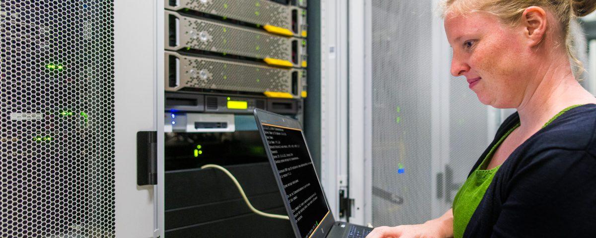 De DDoS-wasstraat: bescherm je organisatie tegen DDoS-aanvallen